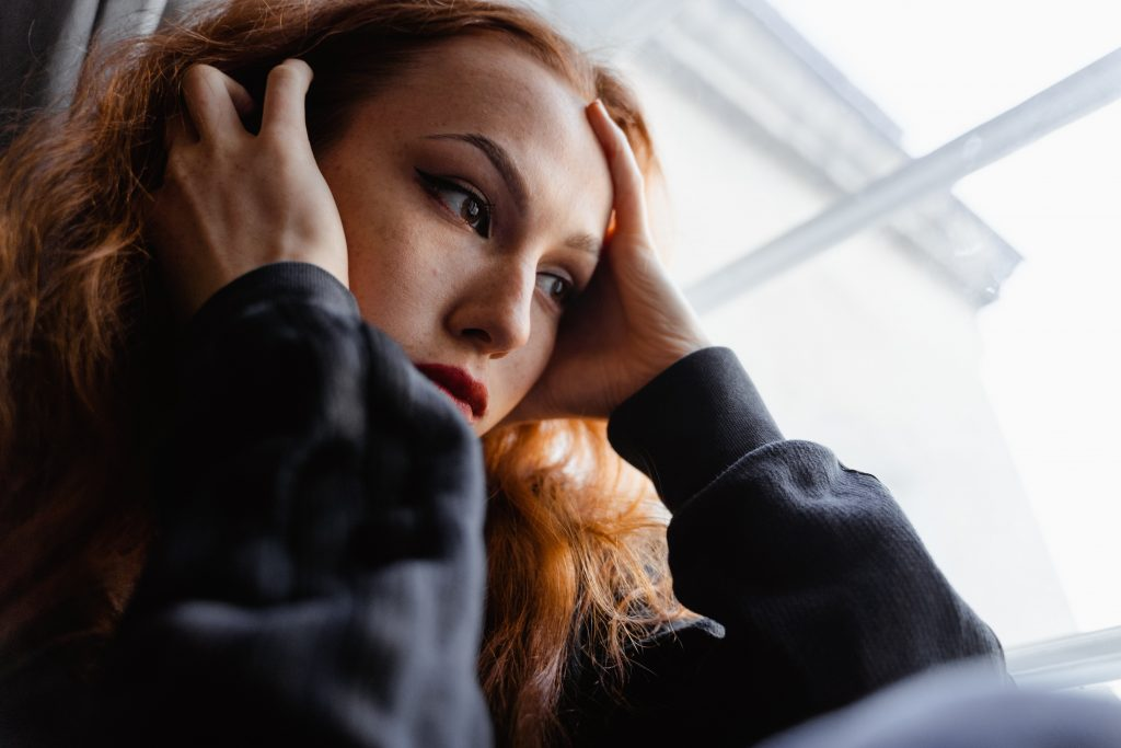 Ways of thinking that make depression worse. – Negative Automatic Thoughts. 15